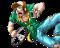 Легендарка Urban Rivals 5Автор: Виктор «Гримуар» Лазарев. 2011  Доброго дня дорогие читатели, Новый год приближается ... - Изображение 1