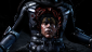 MKX  PS4 - Изображение 20