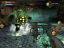 Полная версия Bioshock выходит на Iphone и на Ipad этим летом - Изображение 5