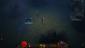 Добрый день друзья, сегодня понедельник, а  значит, что открытое бета тестирование Diablo III  подошло к концу... жа ... - Изображение 5