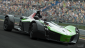 Project CARS PS4 vs PC Maximum Settings - Изображение 2