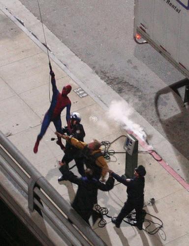 Суперперцы - Изображение 4