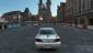 Forza Motorsport 5  [Новые скрины!} - Изображение 28