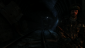 Redux PS4 - Изображение 14
