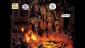 Marvel 1602. Часть 1. [spoiler alert] - Изображение 7