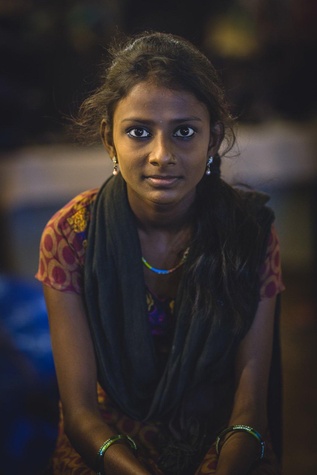 Индия глазами Трофимова - Изображение 34