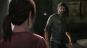 ● Анонсированная в декабре прошлого года The Last of Us - эксклюзив для Playstation 3 - метит в число лучших игр это ... - Изображение 3