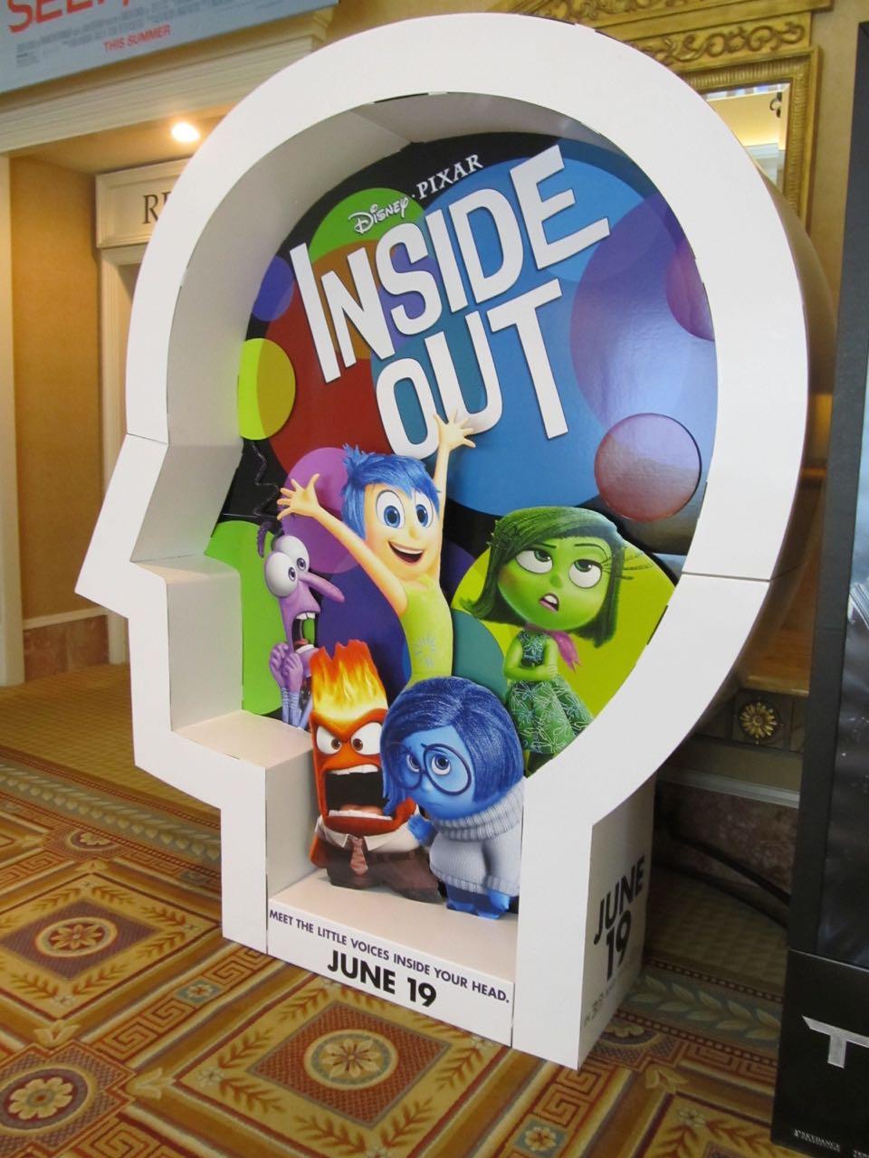 Новые постеры с CinemaCon и фото с площадки «Дэдпула» - Изображение 8