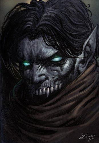 Legacy of Kain Defiance или как я статью писал  - Изображение 1