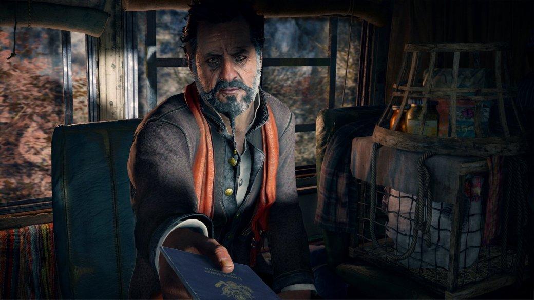 Рецензия на Far Cry 4 - Изображение 13