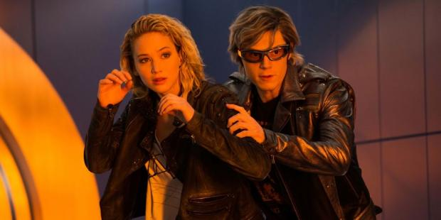 Критики: «Люди Икс: Апокалипсис – худший командный фильм в истории» - Изображение 4