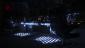 Alien Isolation PS4 - Изображение 27