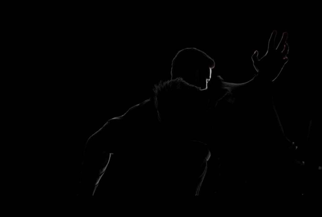 Injustice 2— Сюжетный трейлер «Новые линии»: Как союзники становятся противниками