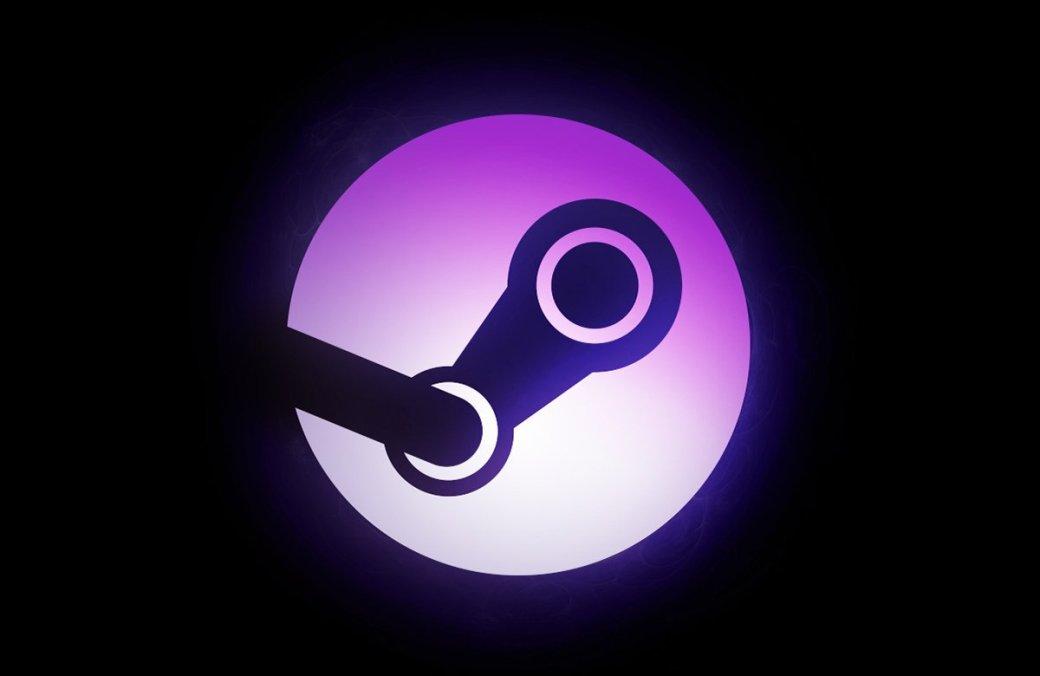 В SteamOS-версиях игр FPS намного ниже, чем на Windows 10 - Изображение 1