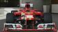 Forza 5 [Игровые скриншоты] - Изображение 32