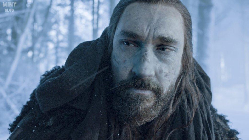 Кто умрет в7 сезоне «Игры престолов»? Наши ставки - Изображение 2