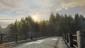Виртуальные красоты заброшенного городка - Изображение 19