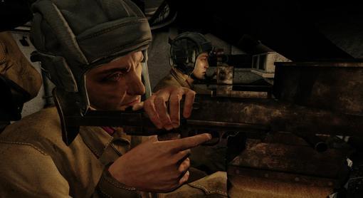 Рецензия на Red Orchestra 2: Heroes of Stalingrad. Обзор игры - Изображение 6