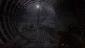 Подборочка моих графонистых скриншотов в Metro: 2033 - Изображение 10