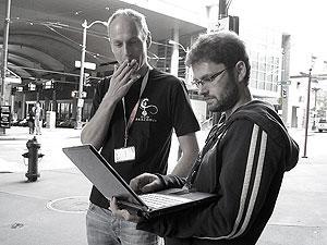 Сергей Климов: Почему далеко не все разработчики хотели бы быть независимыми - Изображение 5