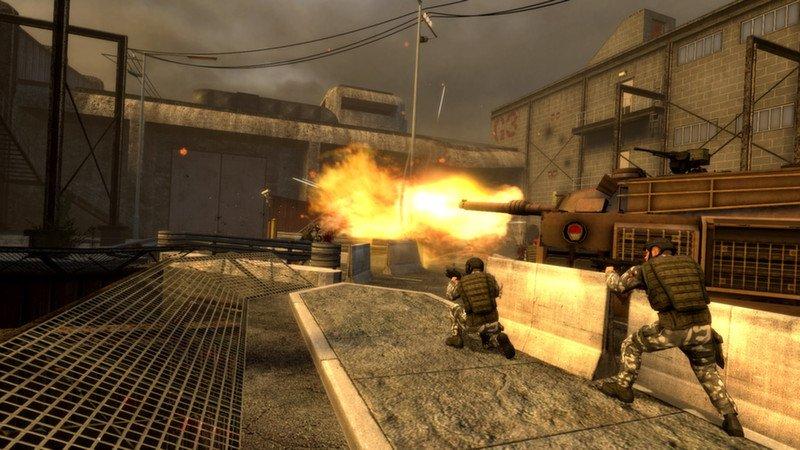 Мод-долгострой Black Mesa появился в Early Access за 419 руб - Изображение 4