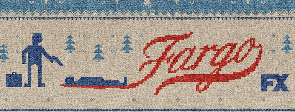 Почему третий сезон Fargo будет убойным. - Изображение 8