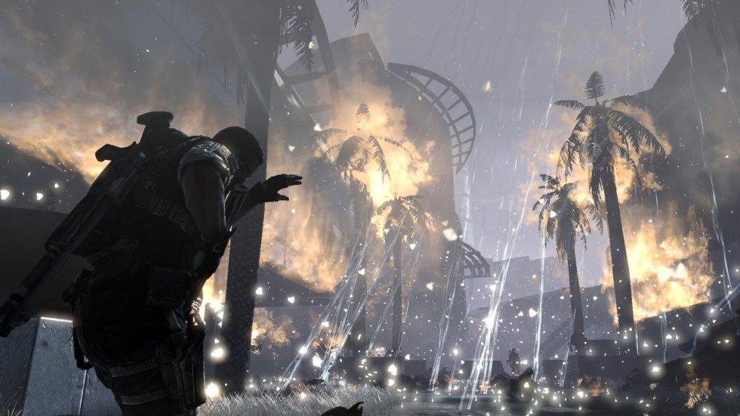 Рецензия на Spec Ops: The Line - Изображение 6