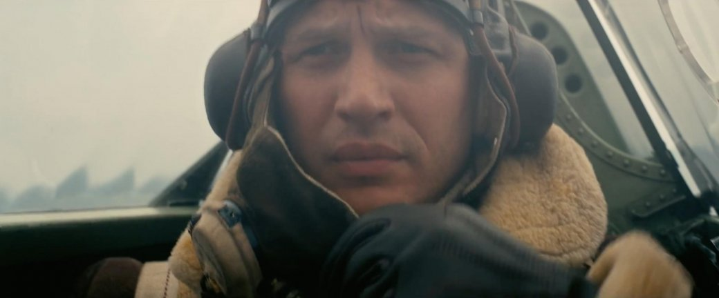 Рецензия на «Дюнкерк» Кристофера Нолана. - Изображение 5