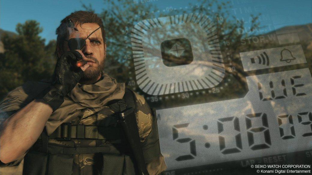 Выручка и чистая прибыль Konami продолжили падать - Изображение 1