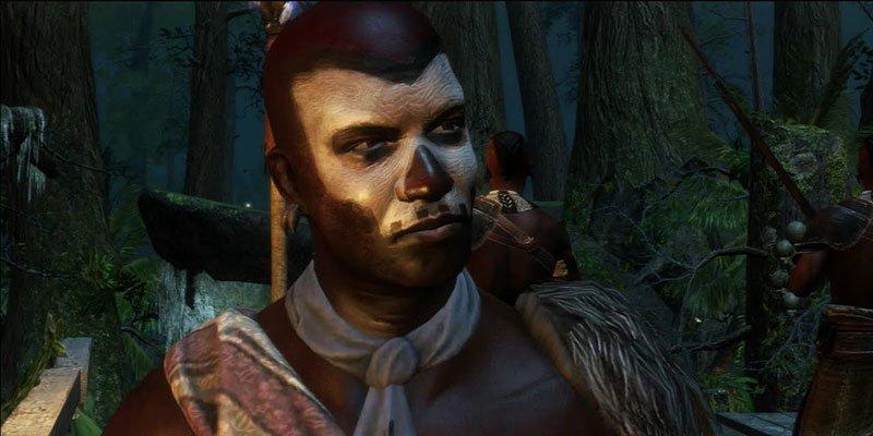 «Убийцы» серии Assassin's Creed - Изображение 48