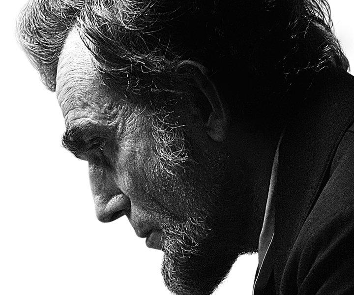 Охотники на гангстеров, Линкольн и еще один фильм недели - Изображение 1
