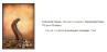 """Всем привет :)  В блоге """"Небеса"""" уже достаточно много постов о сильных и коварных монстрах (про Никитку Джигурду пис .... - Изображение 7"""