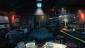 Wolfenstein: The New Order PS4 Screeshots  - Изображение 4