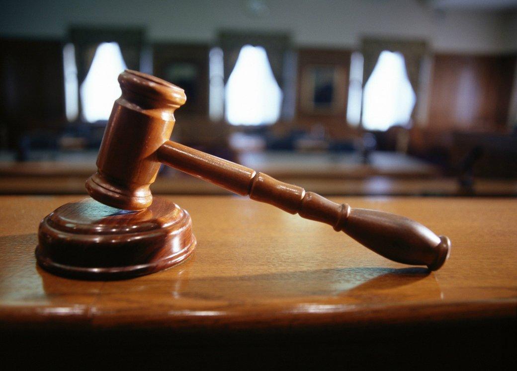 Суд оправдал Ubisoft в деле о цифровой защите - Изображение 1