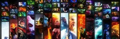 Пять игр, которые чаще всего искали в «Яндексе» этим летом - Изображение 7