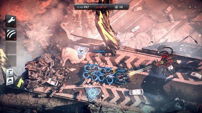 13 инди-игр, которые вы обязаны купить на летней распродаже в Steam - Изображение 7