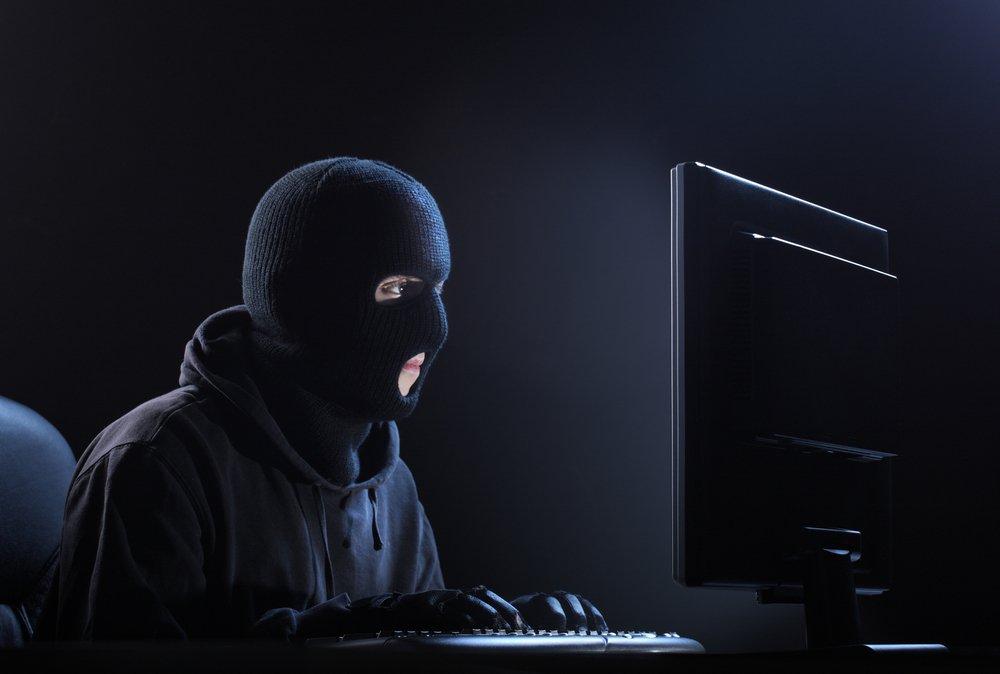 Сын депутата ЛДПР, запрещавшего Call of Duty, арестован за хакерство - Изображение 1