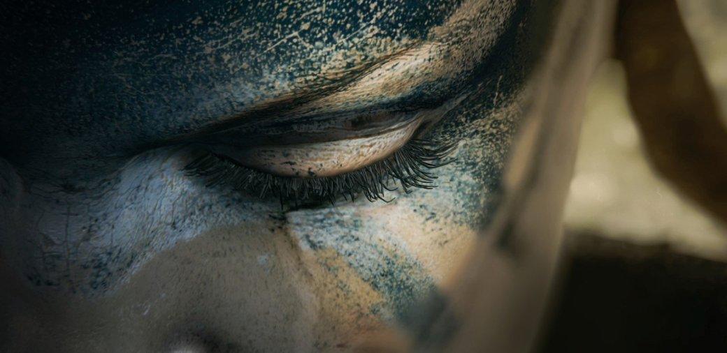 Новые игры августа 2017. Список релизов для PC, PS4,Xbox One и Switch. - Изображение 1