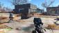 Ваши постройки в Fallout 4 - Изображение 1