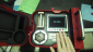 Alien Isolation PS4 - Изображение 44