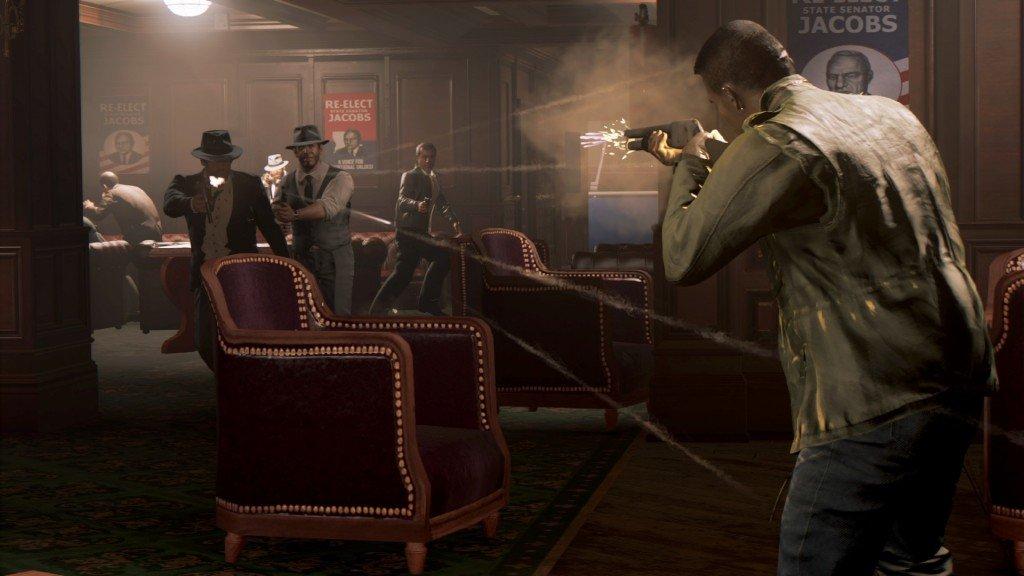 E3 2016: 5 самых важных игр - Изображение 1