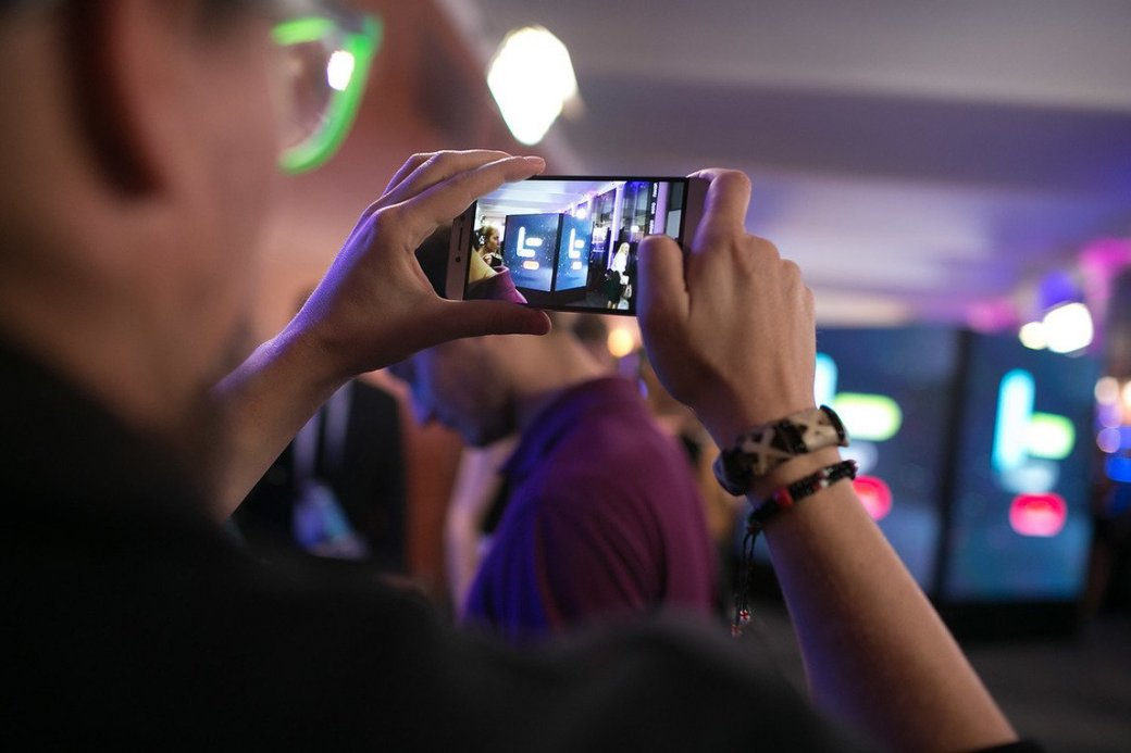 LeEco представила недорогие смартфоны Le2 и Le Max 2. - Изображение 2