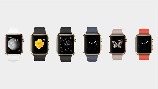 Новый MacBook, Apple Watch и другие новости с мероприятия Apple - Изображение 11
