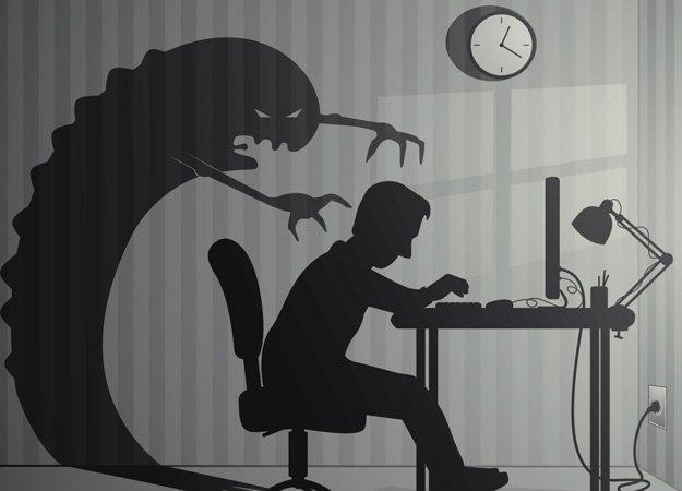 Роскомнадзор увидел реальную угрозу в онлайн-играх - Изображение 1