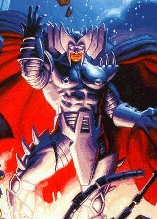 Самые известные клоны вкомиксах Marvel - Изображение 5