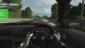 Forza Motorsport 5  [Новые скрины!} - Изображение 29