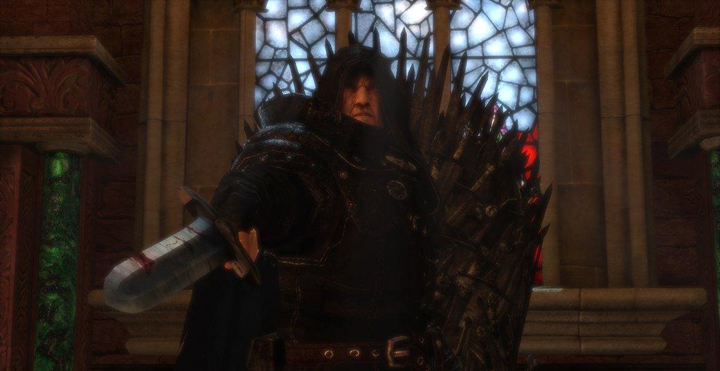 Стоит ли браться за игры по «Игре престолов»?. - Изображение 5