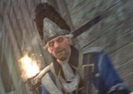 Почему Assassin's Creed Rogue может оказаться провалом - Изображение 5