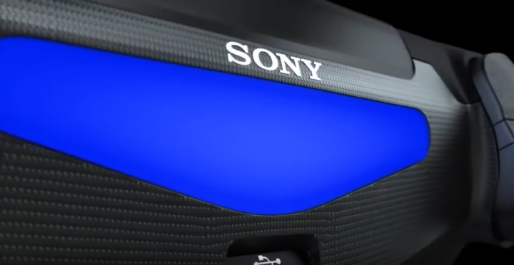 Sony собирается выпустить PlayStation 5 в2018 году