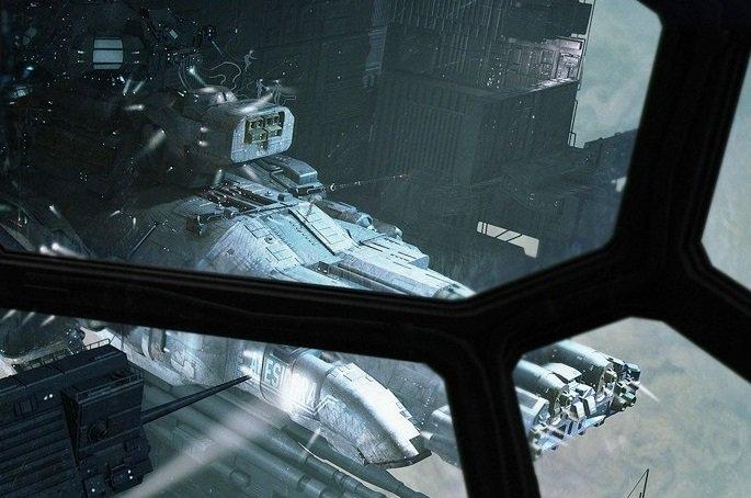 Рецензия на Alien: Isolation - Изображение 8